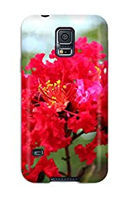 Hot Better Focus This Time Tpu Case Cover Compatible With Galaxy S5
