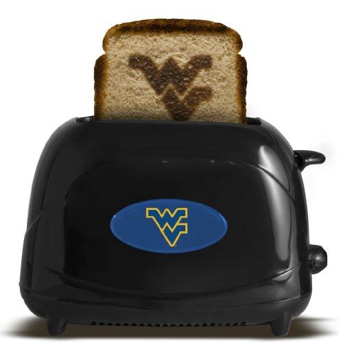 NCAA West Virginia Mountaineers U Toaster Elite