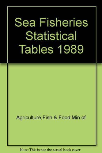 fish and fisheries book pdf