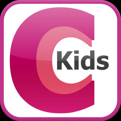 Cute Cool Kids ~ Thailand Children Clothing Store