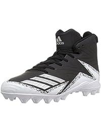 separation shoes f7c33 65d5b Mens Freak X Carbon Mid Football Shoe · adidas
