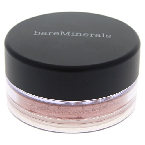 bareMinerals Rose Radiance, 0.03 Ounce ()