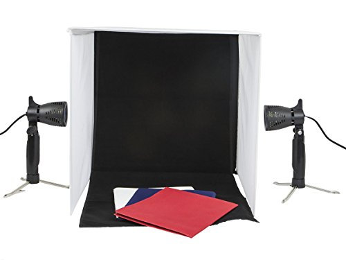 monoprice-photo-studio-table-kit
