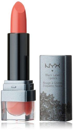 nyx-cosmetics-black-label-lipstick-brick