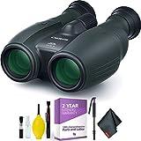 Canon 12x32 is Image Stabilized Binocula...