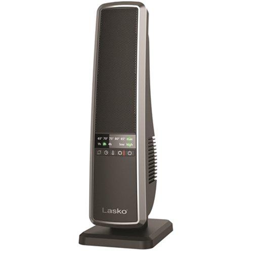 Lasko CT22650 Ceramic Tower Heater Wremote (Lasko Ceramic Heater Ct22650 compare prices)