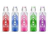 Karma Wellness Flavored Probiotic Water, Tropical