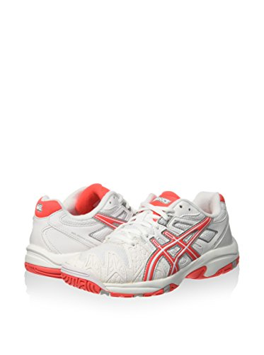ASICS-GEL-GS RESOLUTION 5