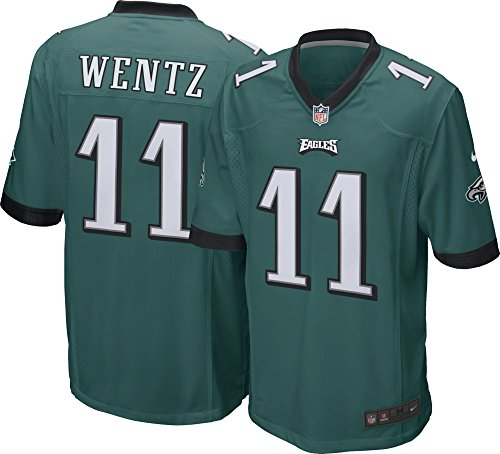 Nike Men's Philadelphia Eagles