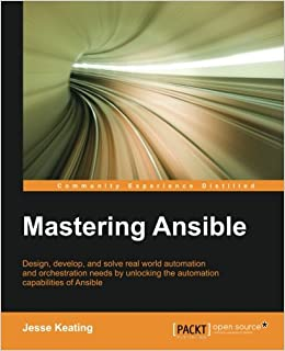 Buy mastering ansible book online at low prices in india mastering buy mastering ansible book online at low prices in india mastering ansible reviews ratings amazon malvernweather Choice Image
