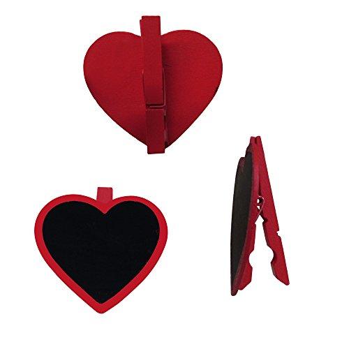 Mega Heart - 8