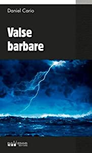 "Afficher ""Valse barbare"""