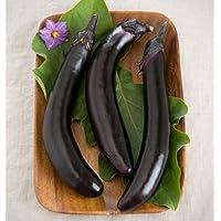 Eggplants Product