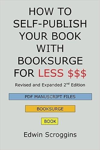 Microsoft Press Books Pdf