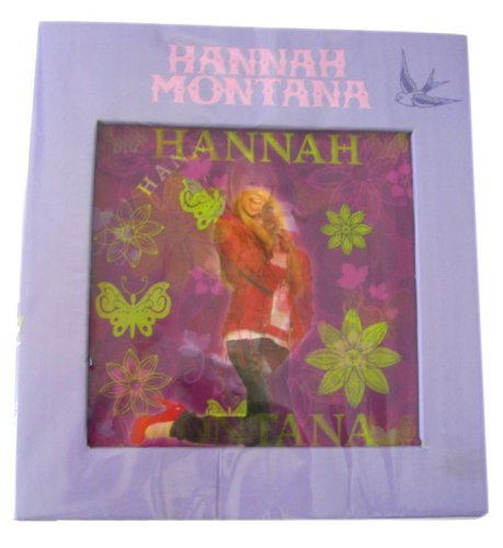 Hannah Montana Rockstar - 8