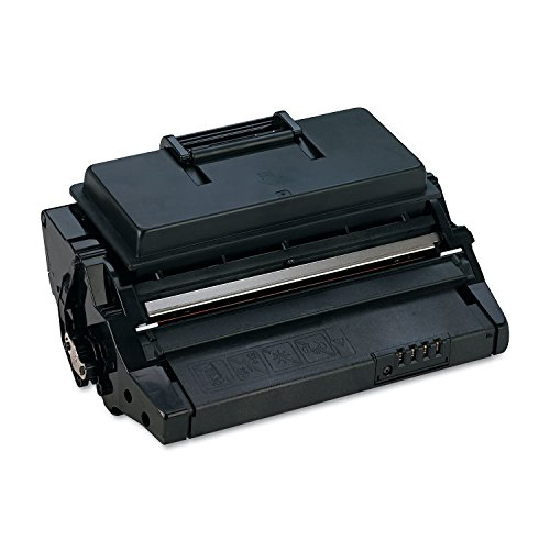 Xerox 106R01149 106R01149 High-Yield Toner, 12000 Page-Yield, Black