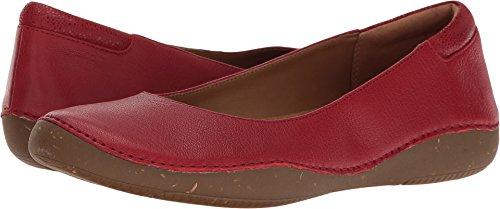 clarks women shoes size 9 - 3