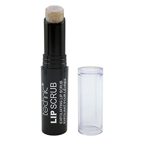 Esfoliante labbra–Technic Lip Scrub