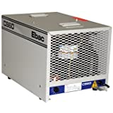 Ebac Commercial Dehumidifier