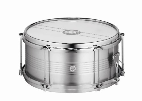 meinl-percussion-ca12t-traditional-aluminum-caixa-12-inch