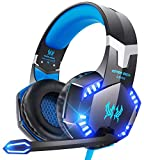 VersionTECH. G2000 Gaming Headset for