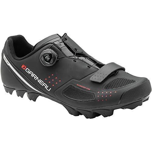 みぞれスワップ現実[イルスガーナー] メンズ サイクリング Granite II Shoe - Men's [並行輸入品]