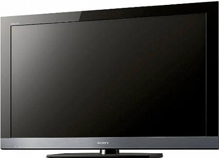 Sony KDL-40EX503U- Televisión Full HD, Pantalla LCD 40 pulgadas ...