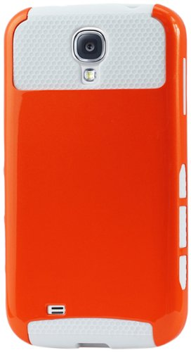 Reiko Aluminum and Silicone Case for iPhone 5 - Retail Packaging