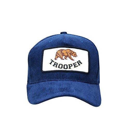 Chiccheria Brand Baseball Hat