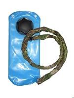 Horn Hunter Hydro Bladder and Hose Coverup (New Mossy Oak Breakup, 2 Liter)