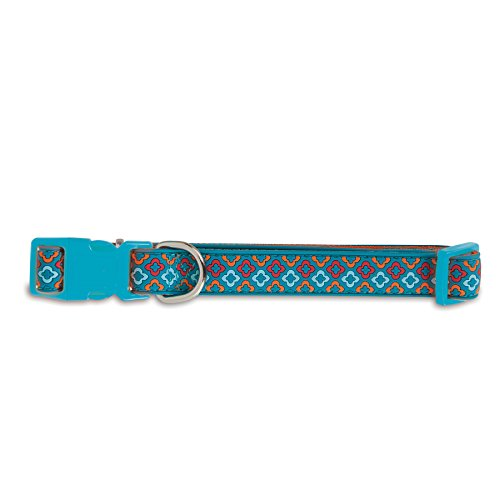 Petmate 12409 Pet Supplies Dog Collars