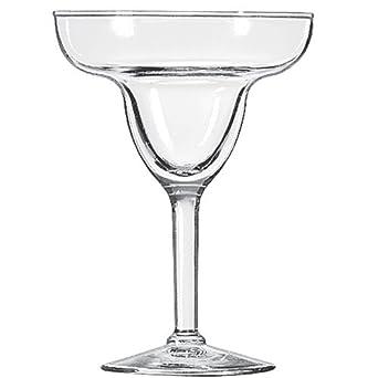 Libbey 8429 Citation Stemware - 9 oz. Margarita Glass