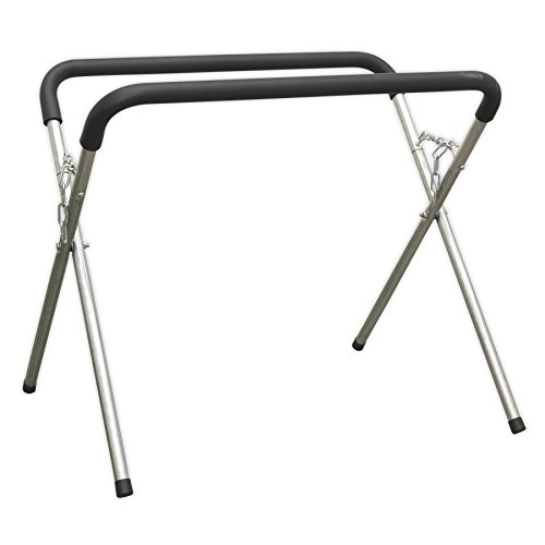 Sealey Panel Stand
