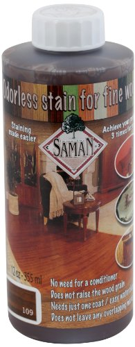 saman-tew-109-12-12-ounce-interior-water-based-stain-for-fine-wood-walnut