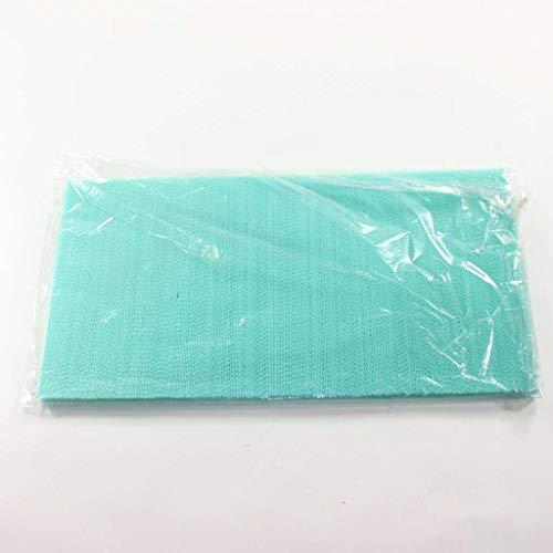 (Delonghi 5515110061 Filter Kit ( 3M Filter, 1 Silv)