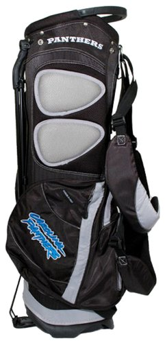 Team Golf NFL Carolina Panthers Fairway Golf ()