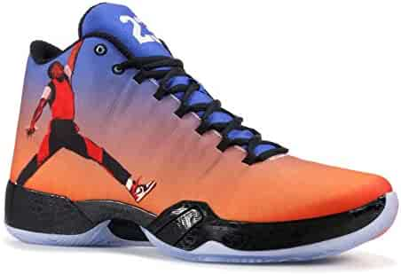 brand new d4ed5 4dba0 AIR Jordan 29  Photo Reel  - 695515-806