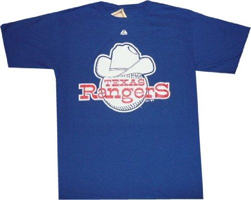 texas rangers t shirts cheap