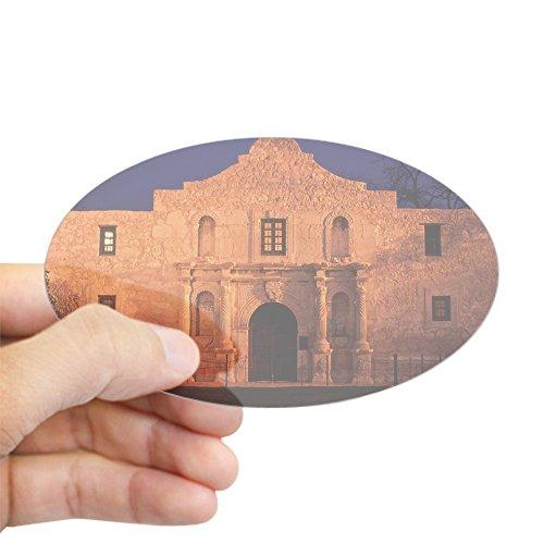 cafepress-alamo-sticker-oval-oval-bumper-sticker-euro-oval-car-decal
