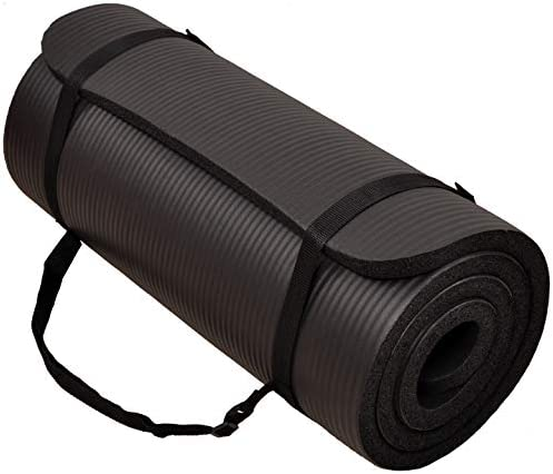 BalanceFrom All Purpose Anti Tear Exercise Carrying product image