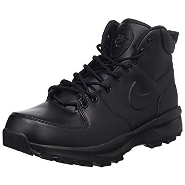 c59ea160d3 mens nike acg boots | Compare Prices on GoSale.com
