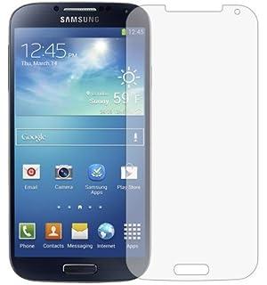 Samsung i9505 Galaxy S4 Smartphone, 16 GB, Bianco [Italia] [Classe ...