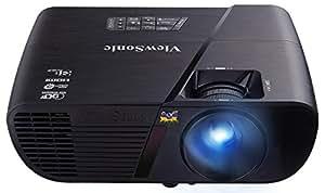 ViewSonic PJD5155 3300 Lumens SVGA HDMI Projector