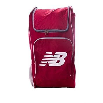 new balance england duffle bag