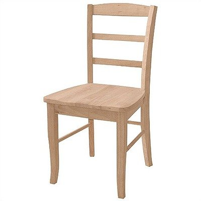 Madrid Dining Chair (Set of 2) (Chair Madrid Dining)