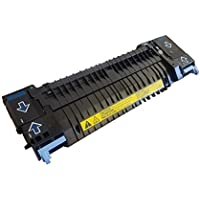 AltruPrint RM1-2763-AP (RM1-2665) Fuser Kit for HP Color LaserJet 2700 / 3000 / 3600 / 3800 / CP3505 (110V)