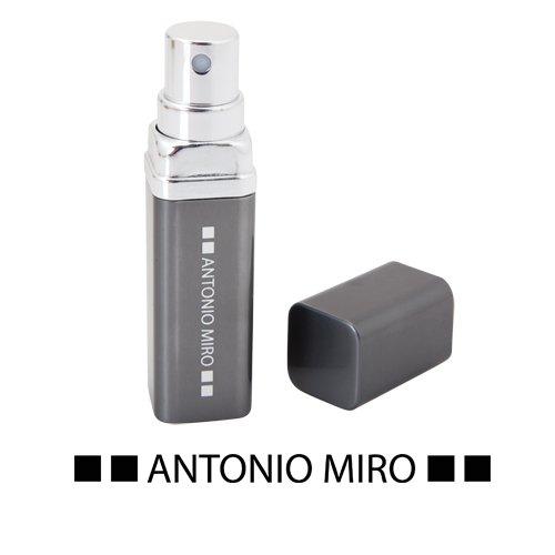 Lote de 20 Vaporizadores Perfumadores Atomizador Antonio ...