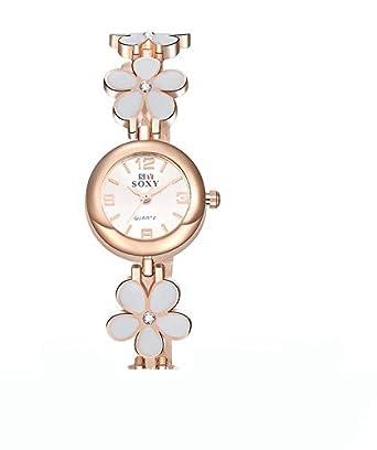 & G & g & AliExpress mejor venta de Fashion diseño creativo soxy ...