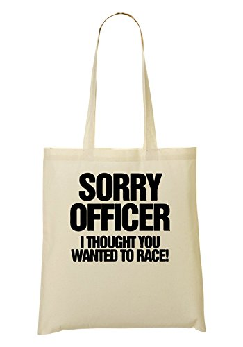 Fourre À Wanted Sorry You Provisions Thought Officer Tout To I Race Sac Sac 4OOqawCUxn