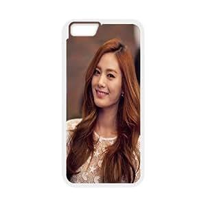 iPhone 6 Plus 5.5 Inch Protective Phone Case Korea ONE1231262